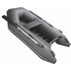 Albastar nafukovací čln SHELF 200