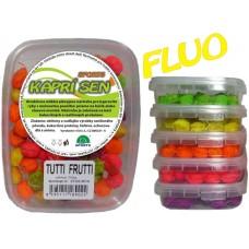 Rohlíkové boilies FLUO 30g