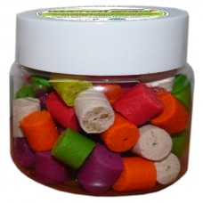 Feeder nuggets FLUO 12 mm  150 ml