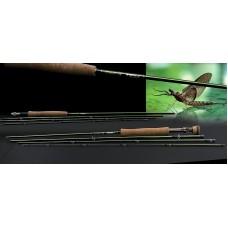 Rybársky prút SPORTEX - DIAMOND Fly