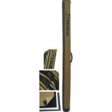 SPORTEX puzdro tube 1 305150