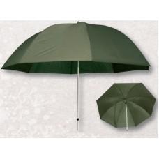 Dáždnik Fishing umbrella PU 2,5m