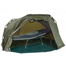 Rybársky bivak Tent Enforcer 2P