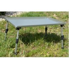 Rybársky stolík Invader table EXL  60cmx40cm