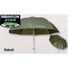 DáždnikNubroli 60/ 3 m