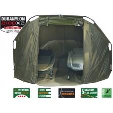 Rybárske bivaky Tent Phantom EXL Bivvy