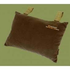 Carp Pillow Invader (poduška)