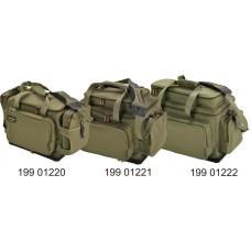 Multifunkčné rybárska taška - Phantom Base Carryall
