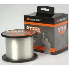 Kaprový silon Steel Mono 750m/0.28mm