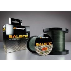 Silon Ballistic 600 m 0,287 mm