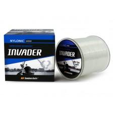 Silon Invader Ultra Mono 1200 m