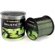 Silon Balistic MF - Weedy green