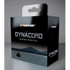 Dynacord 300 m 30 lb