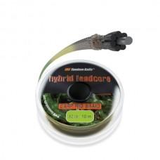 FC Hybrid Leadcore 50 lb / 10 m Camo