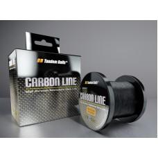 Silon Carbon Line 1000 m 0,311 mm