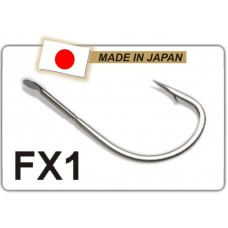 Professional Feeder rybárske háčiky  F X1 - TB