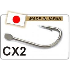 Professional Competition rybárske háčiky  C X2 - TB