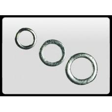 FC Miniature ring 2,5 mm/10