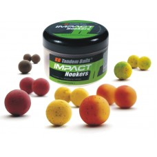 Impact Hookers boilies 18/200ml
