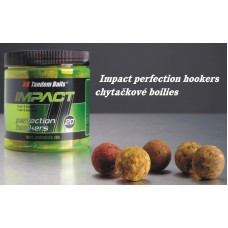 Impact Perfection Hookers 20/250ml