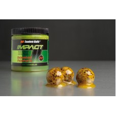 Impact Boosted Hookers 22/250ml