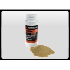 Fermented Shrimp Powder 100g