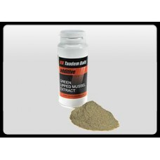 Green Lipped Mussel Extract GLM 100g