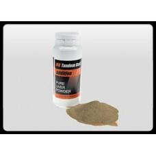 Pure Liver Powdert 100g