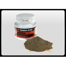 Belachan Powder 200g