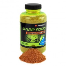 Krill Powder 200 gr