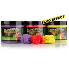 SuperFeed - Fluo Hookbait Paste - 220g