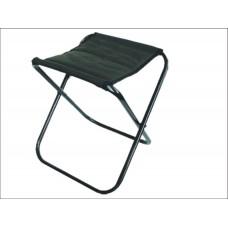 5ks Rybárska stolička SPORTS X  40cm/120kg
