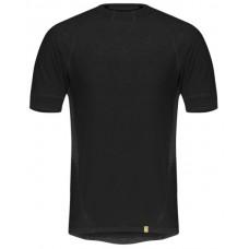 GEOFF spodné prádlo OTARA 150 T-shirt (black)