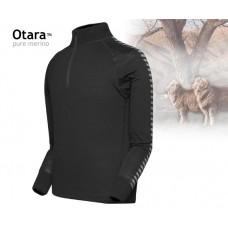 GEOFF spodné prádlo OTARA 195 top (pásik)