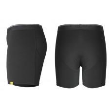 GEOFF spodné prádlo OTARA 195 boxer (pásik)