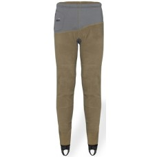 INXULA pants (LeadGray/Gargoyle) XS
