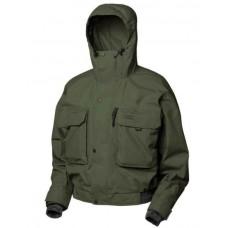 GEOFF Anderson - Membránová bunda - RAPTOR 4 - zelená