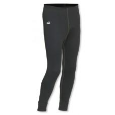 GEOFFAnderson termoprádlo  KLIN Diffusion pants