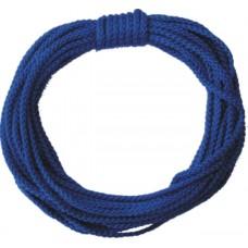 Kotviace (kotevné) lano 20 m