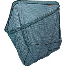 Náhradná sieťka na podberák 13x13 (50/150)cm