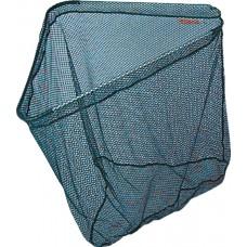 Podberáková náhradná sieť obvod 150cm, hĺbka 50cm