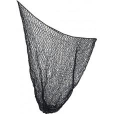 Podberáková náhradná sieť obvod150cm, hĺbka 50cm