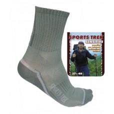 Termo ponožky SPORTSTrek  Sensitive