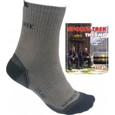 Termo ponožky SPORTSTrek  Thermo