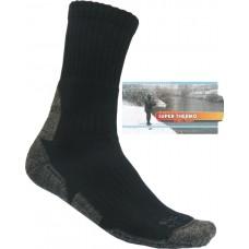 Rybárske Ponožky SPORTSTREK SUPER THERMO Merino