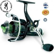 navijak browning hybrid  630 BF