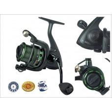 Rybársky navijak Browning Hybrid CF
