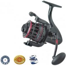 Rybársky navijak Browning Black Viper MK FD