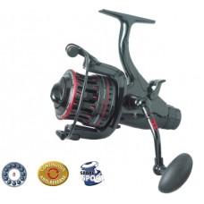 Rybársky navijak Browning Black Viper MK BF