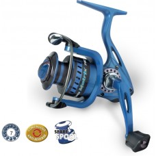 Metrix FD 715 rybársky navijak